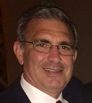 Mike Vella